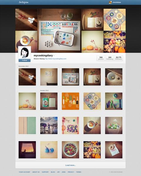 Cara Menjadikan Profil Instagram Kamu Menjadi Private