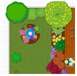 4 Aplikasi Untuk Mendesain Taman Rumah Dengan Mudah   Pusat Gratis