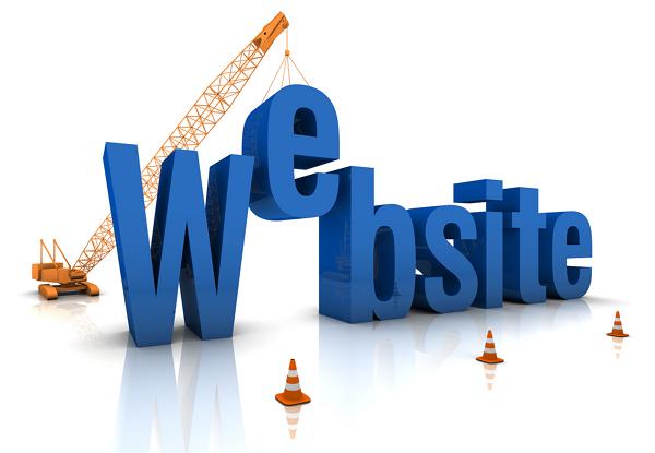 5 Layanan Online untuk Membantu Kamu Membuat Website