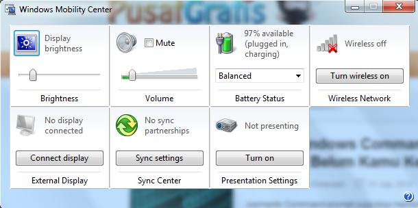 5 Trik untuk Windows 7 yang Wajib Kamu Ketahui