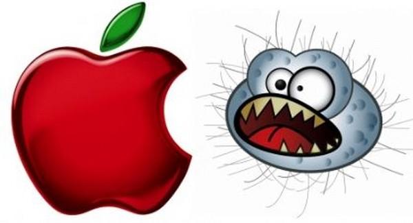 5 Mitos tentang Apple yang Kamu Perlu Tahu