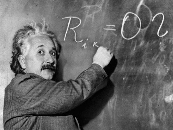 5 Cara untuk Bertambah Cerdas (dengan Bantuan Teknologi)