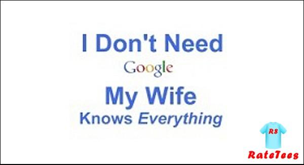 5 Mitos tentang Google yang Kamu Perlu Tahu