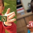 Alphabetimals Cara Asyik Belajar Alphabet dan Mengenal Nama Hewan untuk Anak