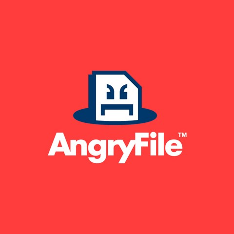 AngryFile: Fasilitas Cloud untuk Back Up Folder Penting