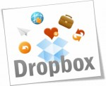 Gunakan BoxCryptor untuk Mengamankan File Penting Kamu di Dropbox!
