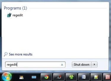 Cara Mempercepat Transfer Data USB di Windows 7