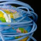 Cara Mengetahui Informasi Jaringan dengan Professional Look at Net