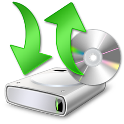 Cara Mudah Backup Driver pada Komputer dengan Semper Driver Backup