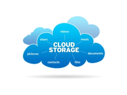 Cara Mudah Berbagi File Antar Layanan Cloud dengan SMEStorage