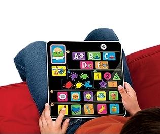 Cara untuk Membatasi Penggunaan Gadget pada Anak