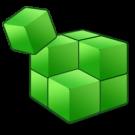 Cari dan Tweak Registry Windows dengan RegSeeker