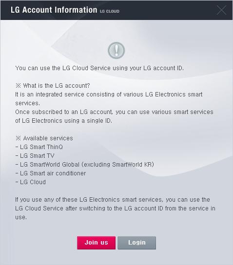 Dapatkan 2GB Gratis dari Layanan Cloud Storage Milik LG