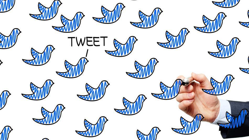 Fitur 'Download Semua Tweet' Segera Mendarat dalam Waktu Dekat