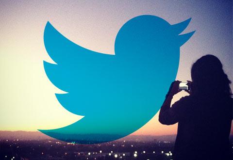 Fitur Foto Filter Milik Twitter Akhirnya Mendarat di Platform iOS dan Android