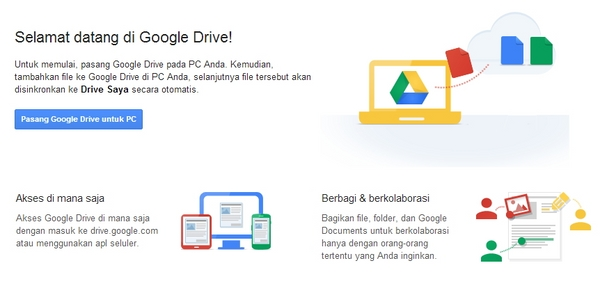3 Online Tools Alternatif Power Point Untuk Membuat Presentasi