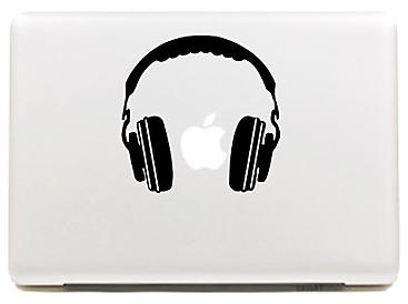 Breakaway : Secara Otomatis Pause Musik Saat Headphone Terlepas