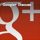 Google Telah Menambahkan Forum Komunitas Untuk Google+!