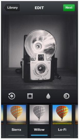 Instagram Melakukan Update Besar-besaran! Apa Saja yang Baru?