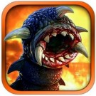 Death Worm : Game Android yang Unik dan Super Seru