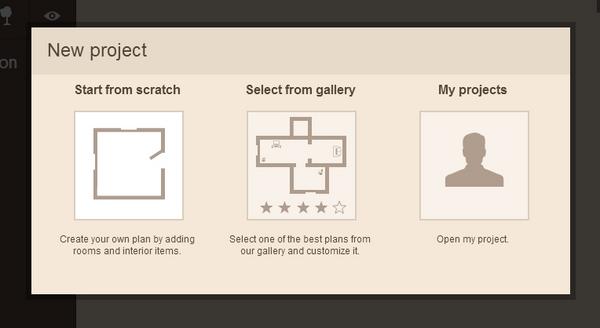 Desain Sendiri Rumah Impian Dengan Mudan dan Cepat Menggunakan Planner 5D