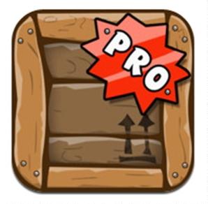 Move the Box : Game Teka-Teki Puzzle yang Seru dan Santai