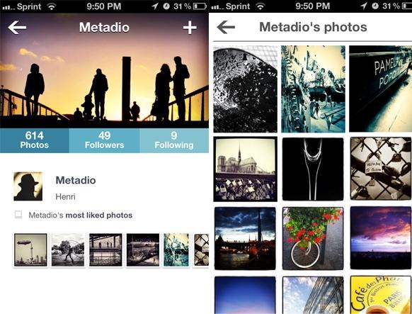 Starmatic : Kamera Mainan dari Kodak yang Lahir Kembali Untuk iOS