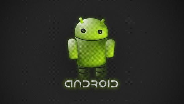 Hemat Daya Ponsel Android dengan CleverConnectivity