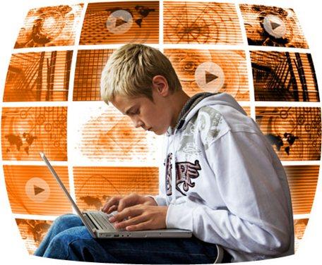 LearnersTV Portal Video tentang Pendidikan Terlengkap dan Gratis