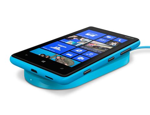Lumia Windows Phone 8 akan Meluncur di Indonesia Tanggal 4 Desember ini