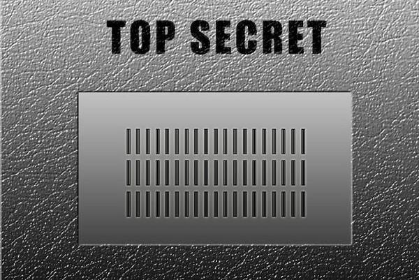 Tips Mengirimkan Pesan secara Aman dan Rahasia
