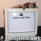 Moo0 SystemMonitor : Cara Mudah untuk Memantau Aktifitas Komputer Milikmu