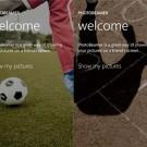 Nokia Luncurkan Aplikasi PhotoBeamer untuk Windows Phone 8