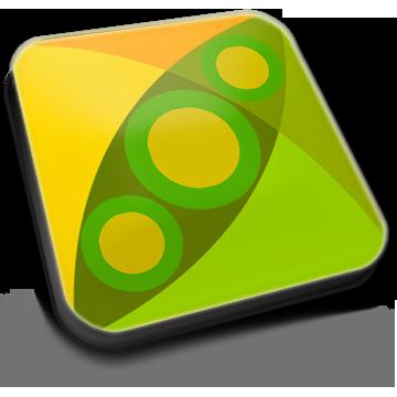PeaZip : Aplikasi Alternatif untuk File Arsip yang Kaya Fitur