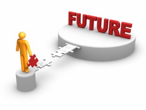 Resolusi Tahun Baru untuk Pekerja Bidang IT