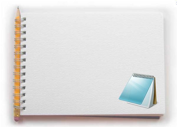 Scratchpad: Alternatif Text Editor dengan Penyimpanan Google Drive