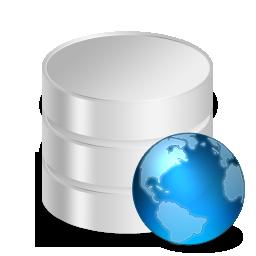 Sering gonta-ganti DBMS-Manager Gunakan DBeaver Saja
