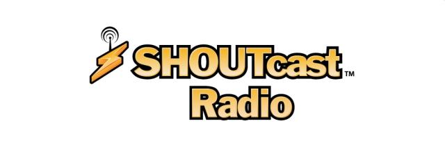 Shoutcast : Mendengarkan Musik Klasik Secara Online