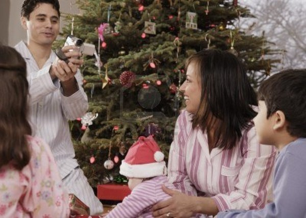 Merry Christmas! Inilah Software dan Layanan Online yang Mendukung Kamu Merayakan Natal!