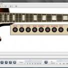 Terampil Bermain Gitar dengan Menggunakan Table Rock Sound