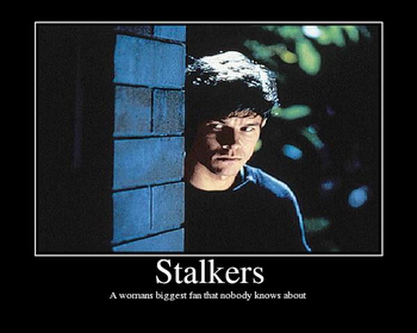 Tips Mengungkap Identitas Stalker Kamu di FB