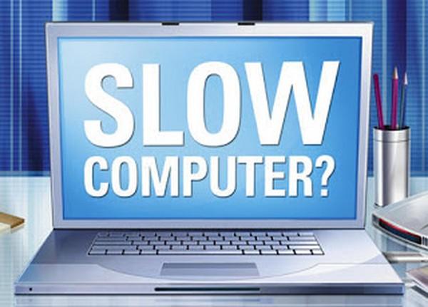 Apakah kamu masih menggunakan komputer yang terbilang kuno untuk zaman sekarang? Misalnya komputer-komputer dengan Prosesor di bawah 2Ghz dan RAM di bawah 512 MB? Sebelum kamu memutuskan untuk membeli PC baru guna 'menyesuaikan diri' dengan zaman sekarang, ada baiknya kamu mempertimbangkan lebih dulu berbagai hal yang mungkin berpengaruh terhadap penggunaan komputer itu. PG berikut ini akan memberikan tips untuk mengetahui apakah komputer lama kamu masih layak dipertahankan atau tidak.