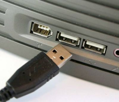 USBDeview : Cara Melihat Informasi Perangkat USB Yang Pernah Terhubung di Komputermu