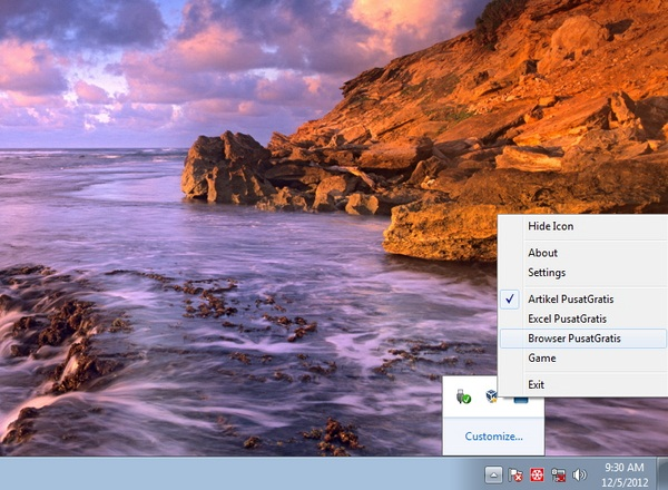 Software Terbaik Untuk Virtual Desktop di Windows