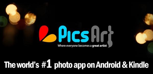 5 Aplikasi Foto Filter Gratis Terbaik