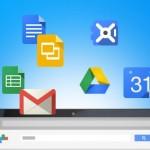 Google Apps untuk Bisnis Kini Tidak Lagi Gratis