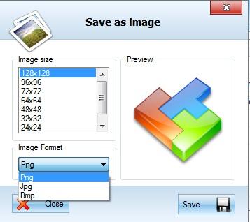 Mengganti Beberapa Icon Folder Sekaligus dengan Folder IChanger