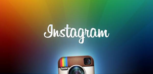 Akses Foto Dari Instagram Kini Tidak Lagi Tersedia di Twitter