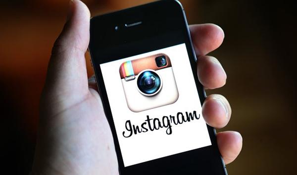 Update Instagram Downloader 1.2.1 Terbaru dengan Fitur Batch