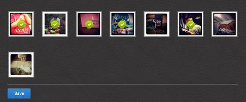 Cara Mudah Membuat Foto Album di Instagram dengan Instalbums